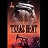 Texas Heat (The Texas Heat Series)