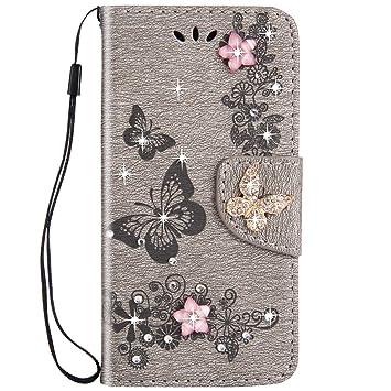 iphone 6 coque papillon