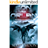 Son of Orlan (The Chronicles of Kin Roland Book 2)
