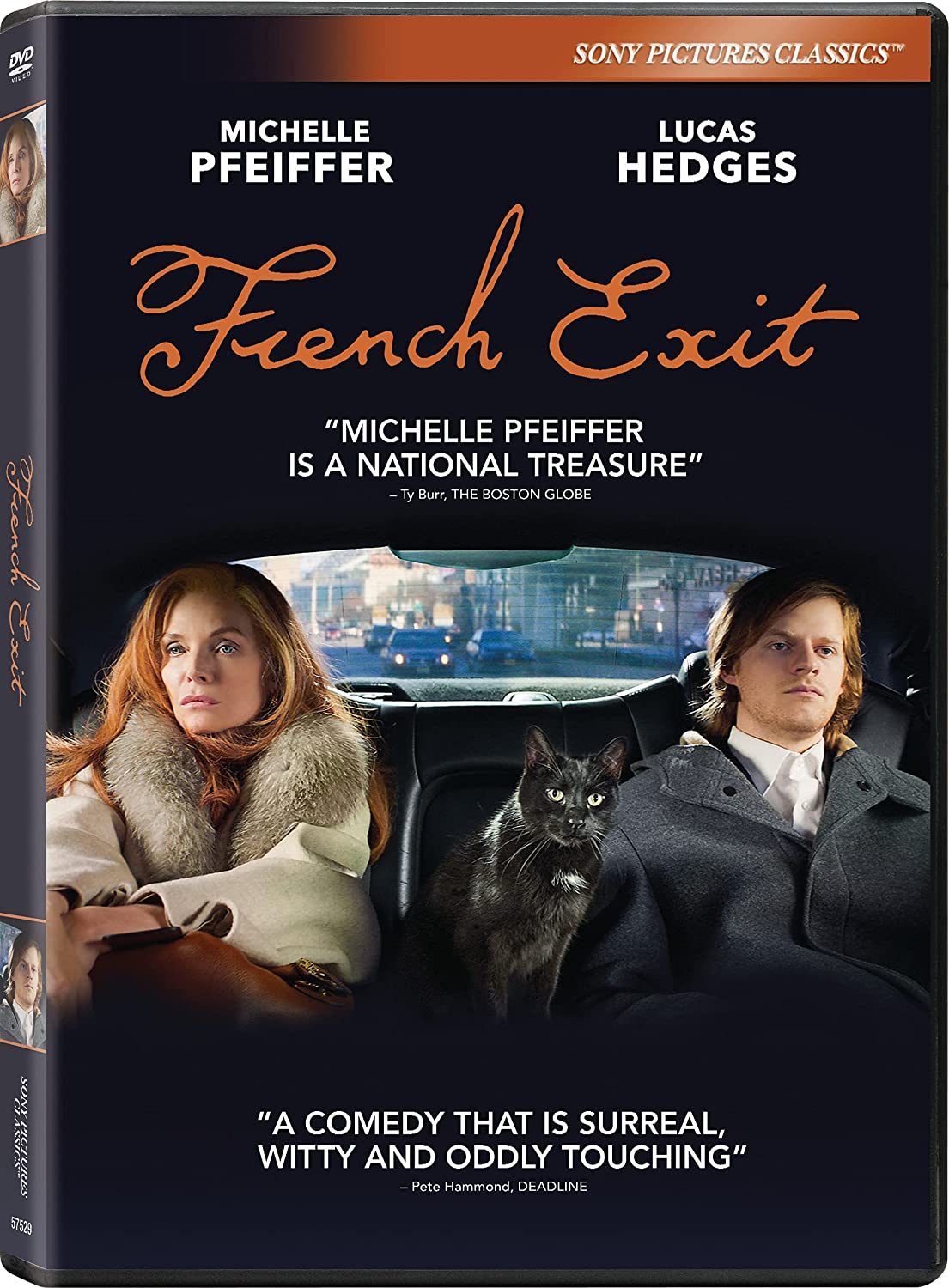 French-Exit-(DVD)