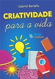 Criatividade Para a Vida