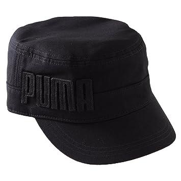 puma military cap
