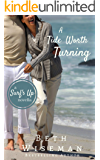 A Tide Worth Turning: A Surf's Up Romance Novella