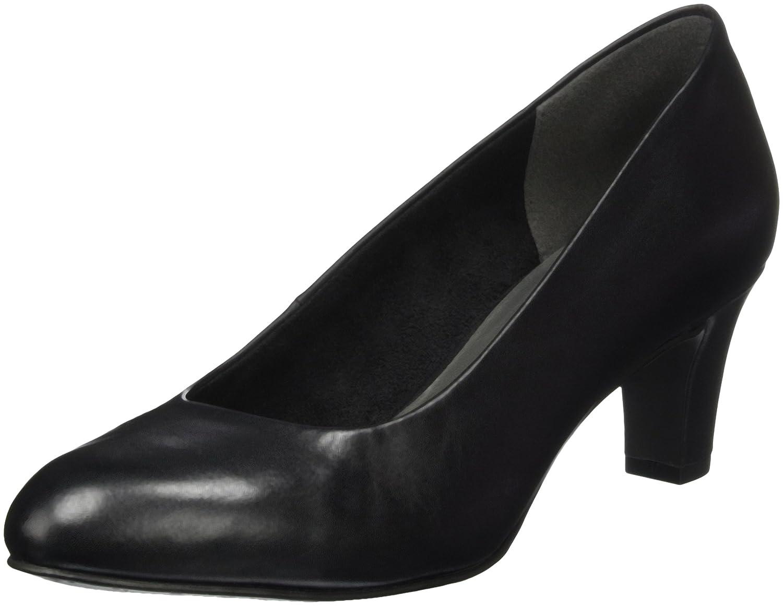 Tamaris 22429, Zapatos de Tacón para Mujer