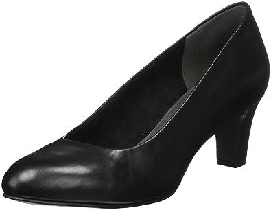 Tamaris 22429 Autres - Chaussures Escarpins Femme