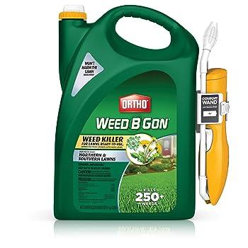 Ortho 1 Gal B Gon Weed Killer