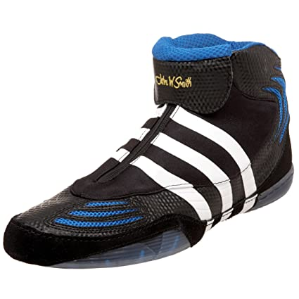 adidas john smith