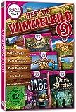 Best of Wimmelbild 9