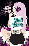 Bad Penny (Tonic Book 2)