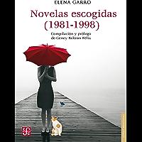 Novelas escogidas (1982-1998)