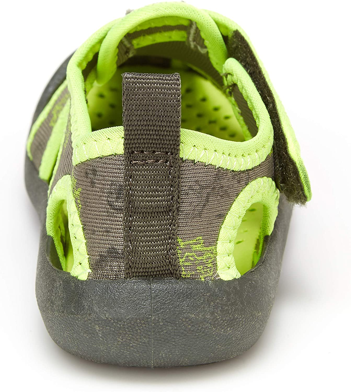 OshKosh BGosh Kids Aquatic Sandal