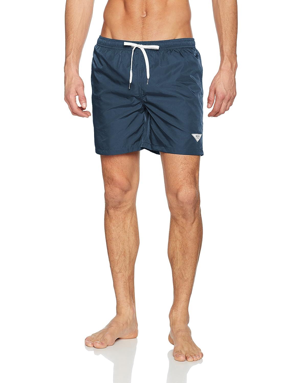TALLA XS. Shine Original Swim Shorts, Pantalones Cortos de baño premamá para Hombre
