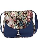 Vivinkaa Womens sling bag