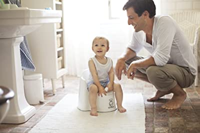 BABYBJORN-Potty-Chair-potty-training-seat