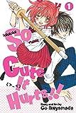 So Cute It Hurts!!, Vol. 1