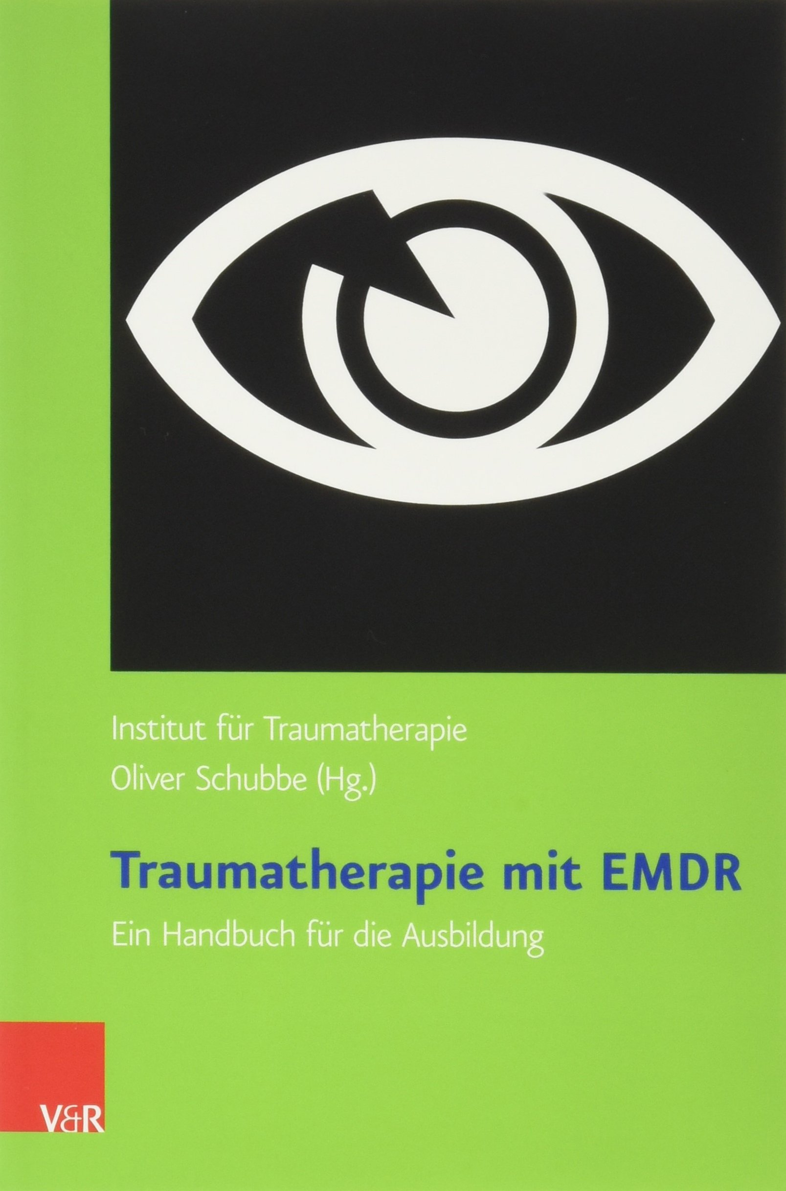 traumatherapie-mit-emdr-traumatherapie-mit-emdr-m-dvd-video