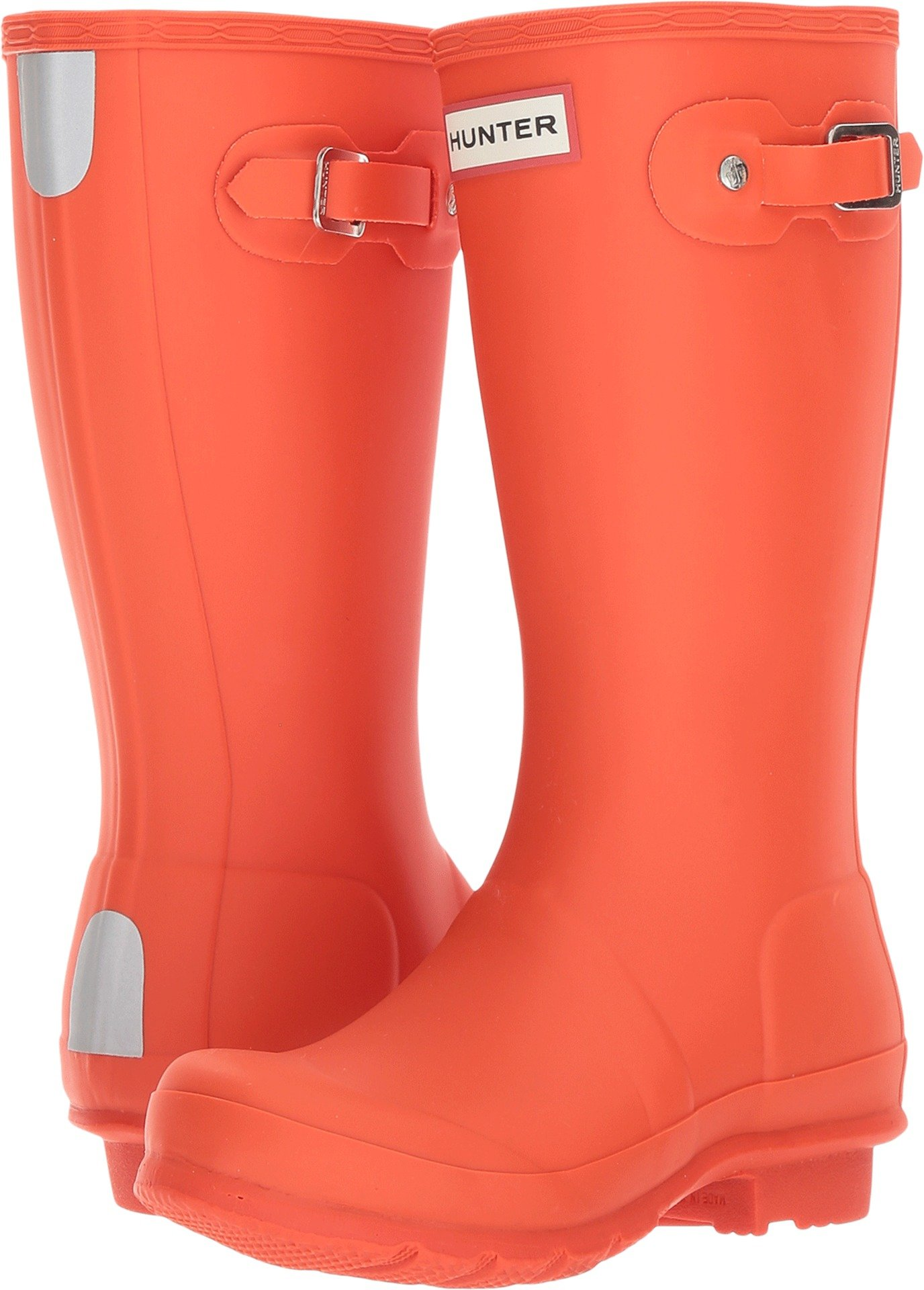 Hunter Original Kids Rain Boot