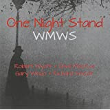 One Night Stand [Import anglais]