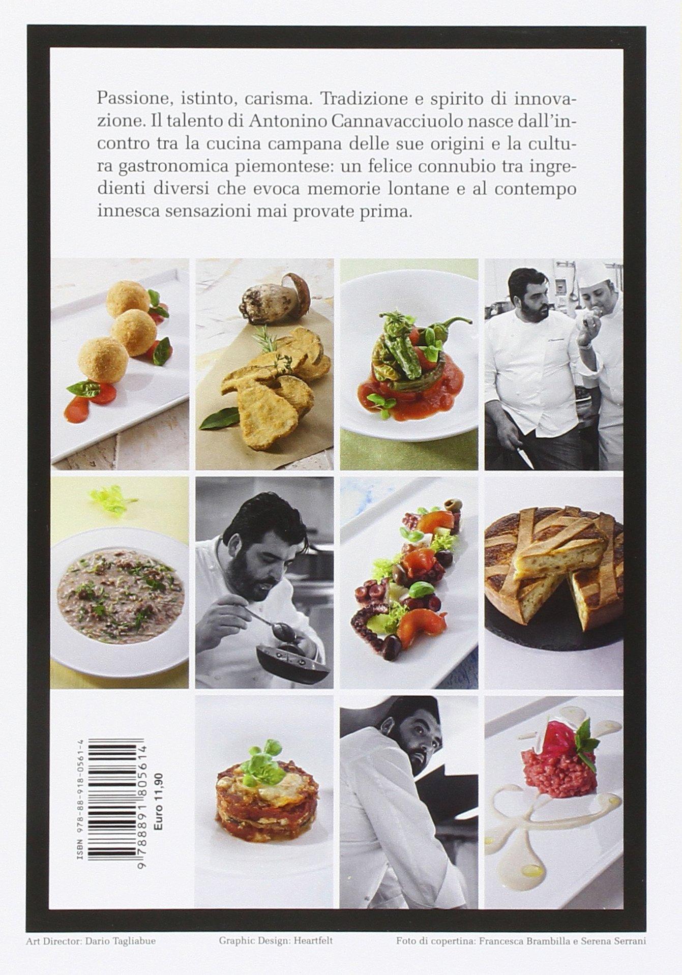 In cucina comando io pdf