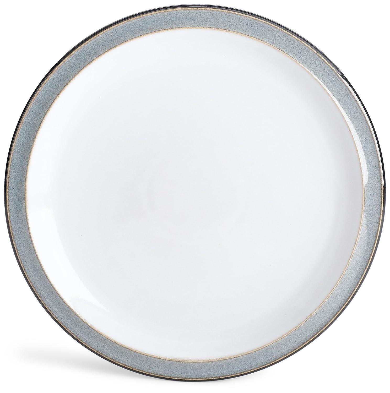 dinner plates uk only. dinner plates uk only n