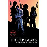 The Old Guard Vol. 2: Force Multiplied