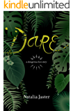 Dare: The Prince & Prisoner (Foolish Kingdoms Book 2) (English Edition)