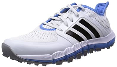 adidas Climachill Tour Mens Spikeless Golf ShoesTrainers