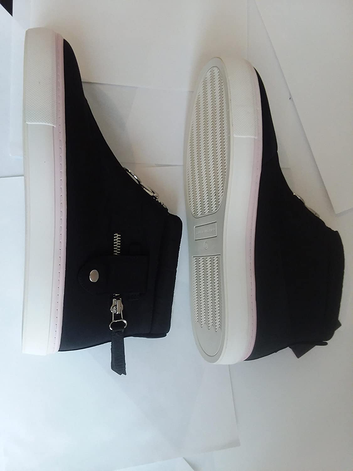 Zara woman Shoes Ankle Boots