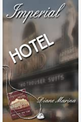 Imperial Hotel: A Historical Lesbian Romance Kindle Edition