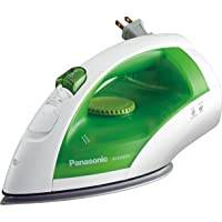 Panasonic NI-E250TR Multi-Directional 1200 watt Iron