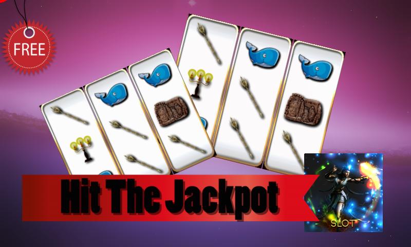 free online slot machines poker american 2