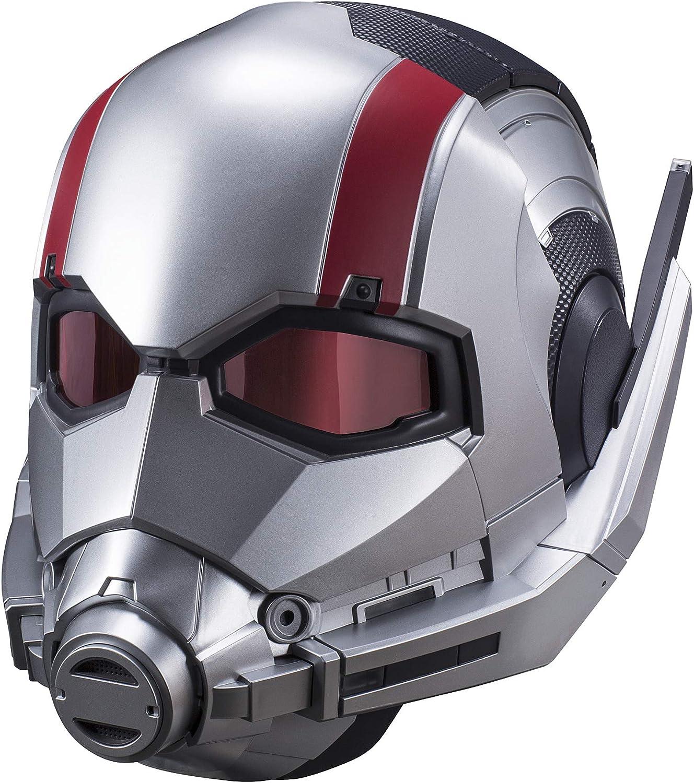 Avengers - Ant-Man Helmet (Hasbro E3387EU4)