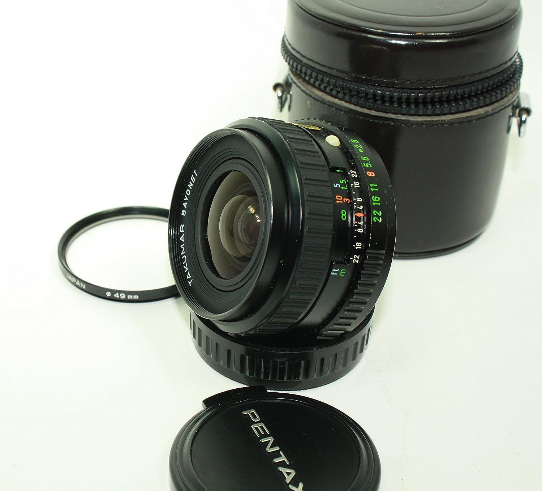 Takumarバヨネットf2 . 8 28 28 mm – mm Pentaxマウント Pentaxマウント B00LP6HEPW, 富山県:ae8750b9 --- ijpba.info