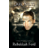 Dark Spirits: YA Paranormal Romance Novel (Beyond the Eyes Book 2)