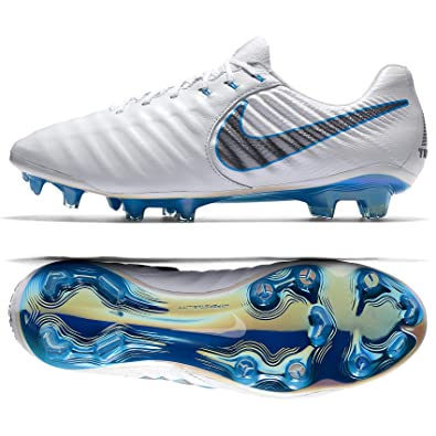 cd0b4e9ca87 Nike Tiempo Legend 7 Elite FG  Amazon.co.uk  Sports   Outdoors