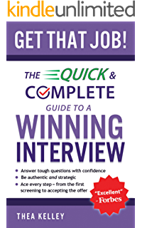 Amazon Com How To Answer Interview Questions 101 Tough Interview Questions Ebook Mckee Peggy Kindle Store