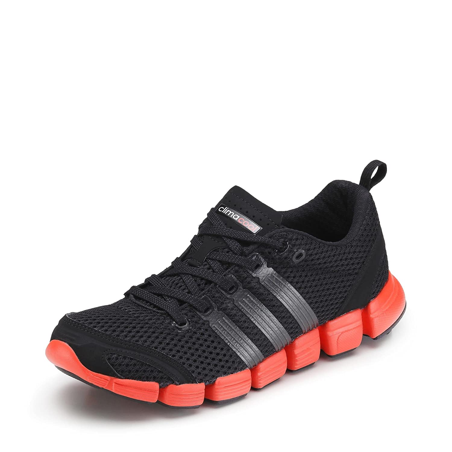 huge discount cb558 75fc1 adidas JUNIOR Climacool Chill G97703 Performance Trainer ...