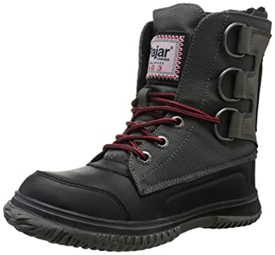 Women's Betsy Boot
