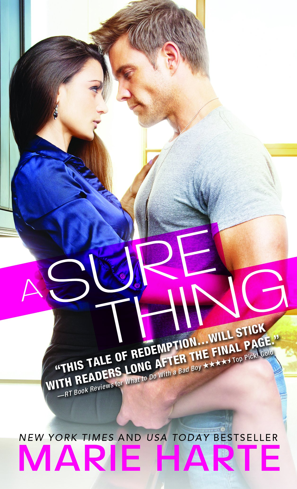 100 surething dating sex