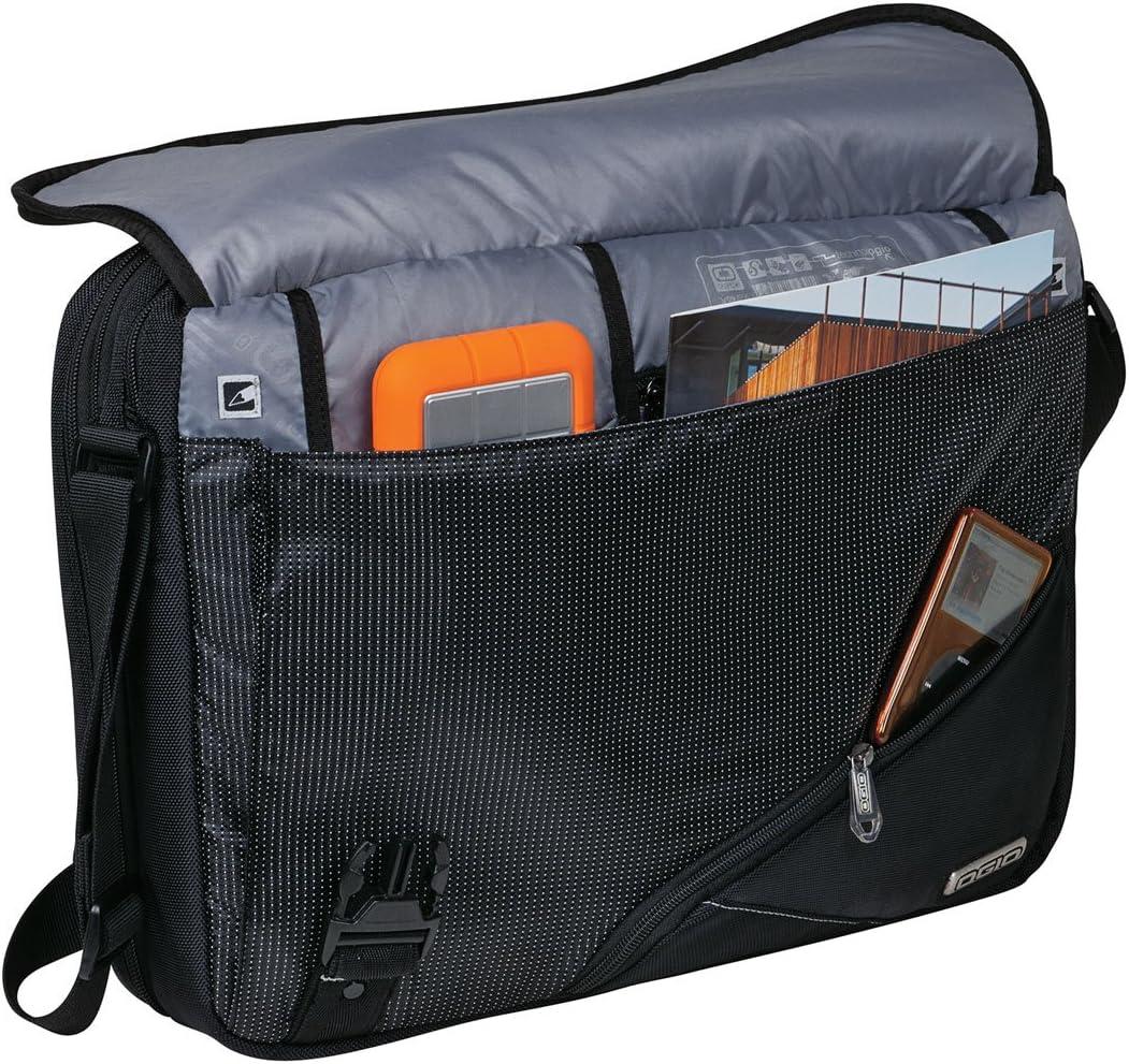 Broad Bay Large University of Arizona Laptop Bag Our Best Arizona Wildcats Computer Bag