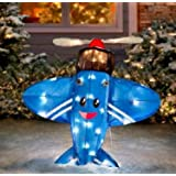 Amazon Com Rudolph The Red Nosed Reindeer Island Of