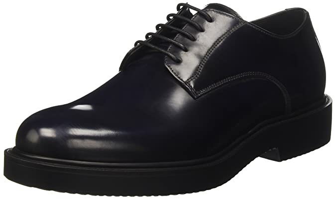 Uem 8686, Mens Brogues Igi & Co