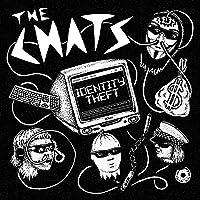 2019 identity theft statistics