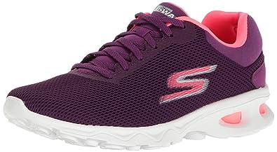 | Skechers Performance Women's Go Walk Zip