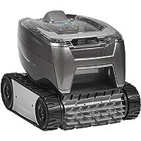Zodiac Elektrischer Poolroboter TornaX OT 3200, Boden und Wände