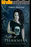 Scythe of Darkness: An Urban Fantasy Novel (Scythe of Darkness, 1)