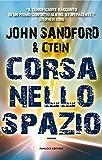 Corsa nello spazio (Fanucci Editore)