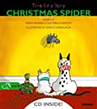 Christmas Spider (Time for a Story)