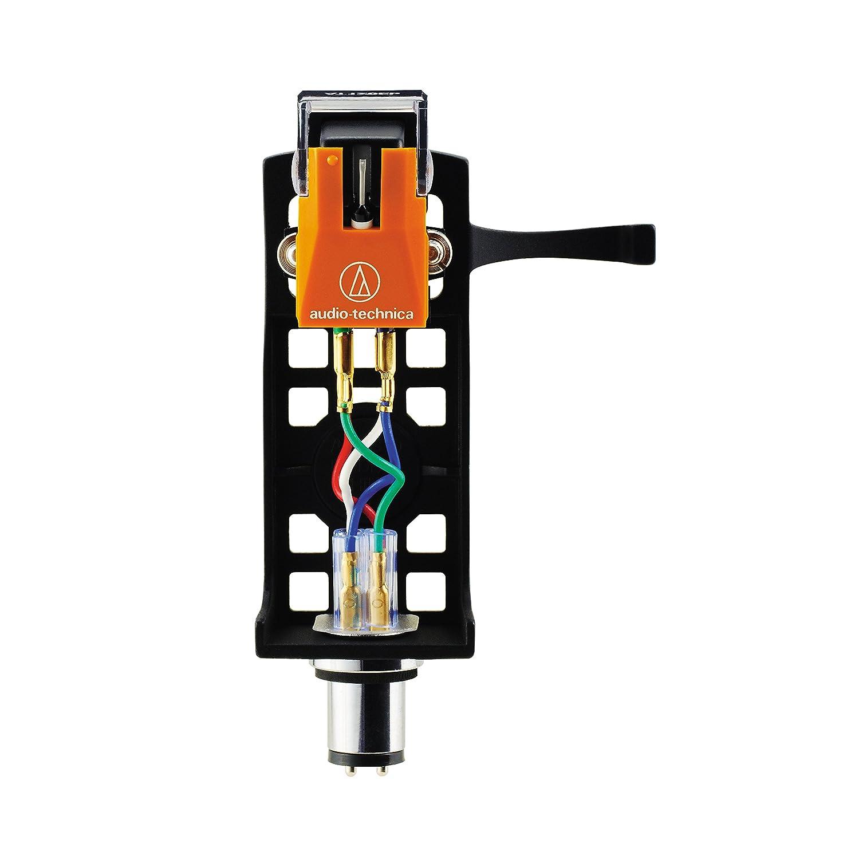 Cartuccia combo kit Kit combo AT100E//HSB red