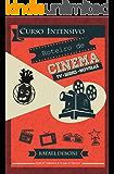 Curso Intensivo para Roteiro de Cinema: Tv, Séries e Novelas